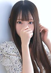 ☆天使【てんし】☆