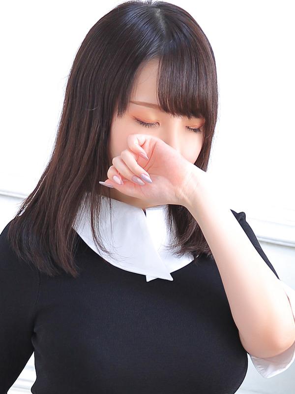 復活【フッカツ】