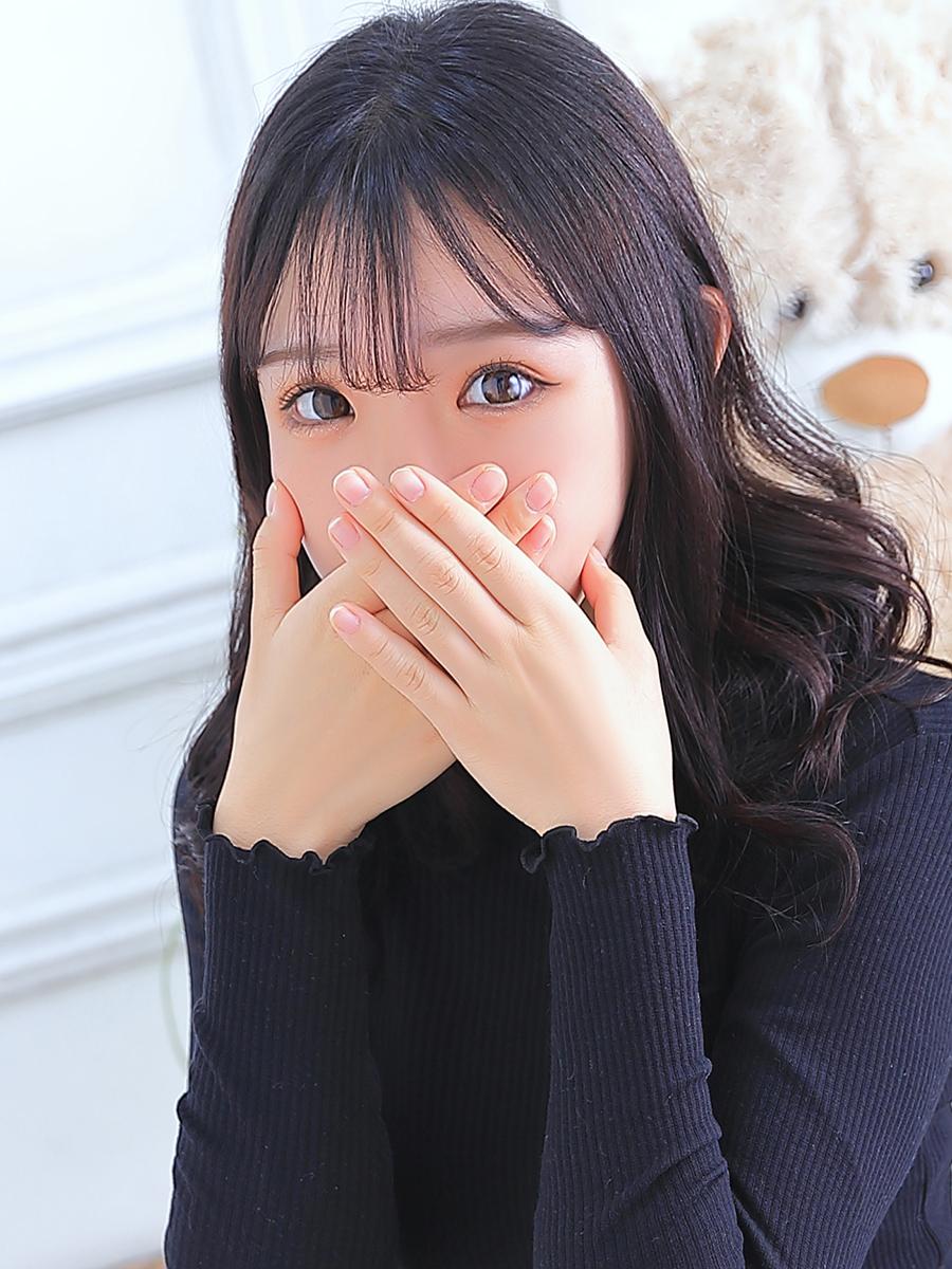 里奈【リナ】